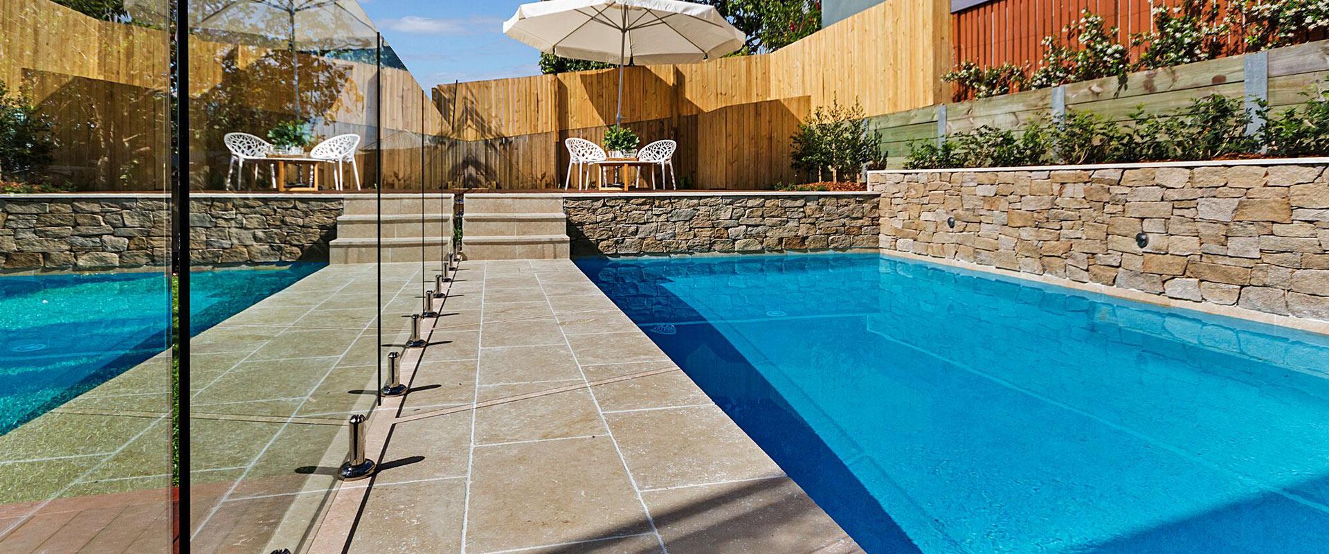 concrete pool renovations brisbane